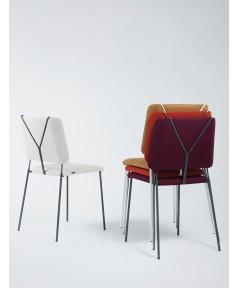 Frankie Johanson Design