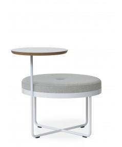 Shima Johanson design