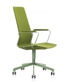 Fauteuil pilot - Johanson design