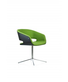 Gap - johanson design
